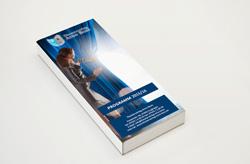 Verlagsprogramm 2014 - Theaterstücke Theaterverlags Arno Boas
